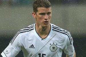 Έκανε το 2-1 η Γερμανία