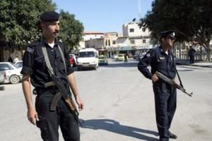 Μέλη της Χαμάς πίσω από την απαγωγή τριών εφήβων στη Δυτική Όχθη