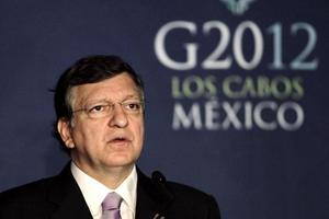 «Η G20 θα αναγνωρίσει τις προσπάθειες της Ευρώπης»