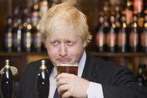 «Το Λονδίνο αποτελεί μια σέξι πόλη»