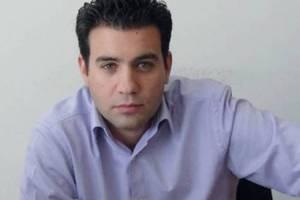 «Τα τρία κόμματα έχουν συμφωνήσει να μη γίνουν απολύσεις στο Δημόσιο»