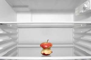 Οργανώστε σωστά το ψυγείο σας