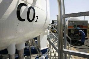 Για μείωση των εκπομπών διοξειδίου του άνθρακα δεσμεύτηκαν οι G7