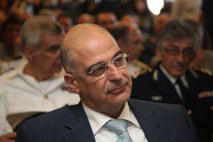 «Η Ελλάδα κινδυνεύει από μια συριακή κατάρρευση»