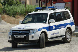 «Ουδέν σχόλιο» από την κυπριακή κυβέρνηση για τα εκρηκτικά
