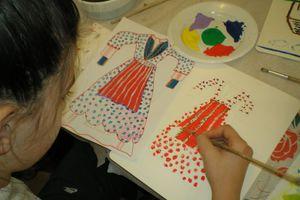 Έκθεση ζωγραφικής στο δήμο Πειραιά