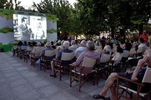 Έξι λόγοι για να χαρείτε τον Αύγουστο στην Αθήνα