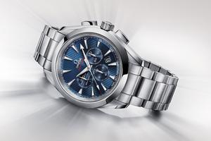 Ρολόγια αφιερωμένα στους Ολυμπιακούς Αγώνες – Newsbeast 6f9f6a990b2