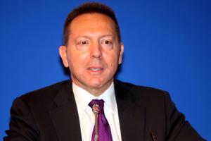 Ο Γιάννης Στουρνάρας νέος υπουργός Οικονομικών