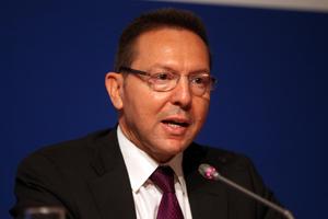 «Εντός των στόχων ο προϋπολογισμός του 2012»