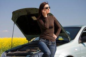 Μην αφήσετε μια ατυχία στο δρόμο να σας χαλάσει τις διακοπές