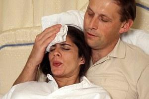Εφικτός ο φυσιολογικός τοκετός μετά από καισαρική