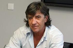 «Η ΑΕΚ έχει παίκτες με ταλέντο»