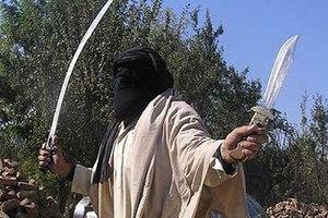 Επικηρύχτηκε για 1 εκατ. δολάρια εκπρόσωπος των Ταλιμπάν