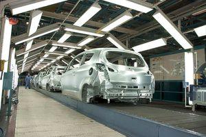 Μοντέλα BMW από εργοστάσιο Mitsubishi;