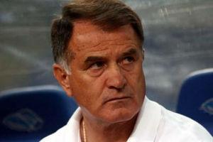 «Καλύτερη από δυο ομάδες η Ελλάδα»