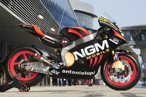 BMW: Η Honda και η Yamaha σκοτώνουν τα MotoGP