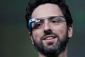 Νέα λειτουργία για το Google Glass