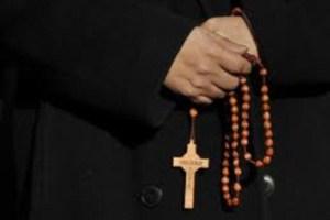 Κίνημα... «Δεν πληρώνω» από τη Ρωμαιοκαθολική Εκκλησία