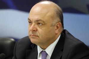 «Η ελληνική οικονομία κερδίζει το στοίχημα της σταθεροποίησης»