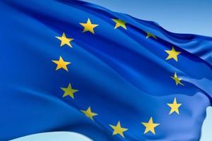 «Ο κόσμος χωρίς την Ευρώπη θα ήταν πιο δυστυχισμένος και πολύ πιο επικίνδυνος»