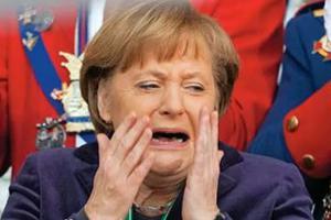 Το δράμα της Γερμανίας στο Euro!