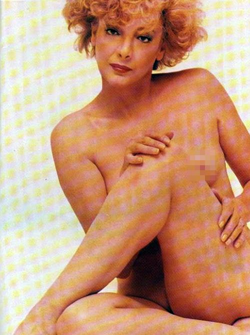 γυμνή κυρίες γυμνό