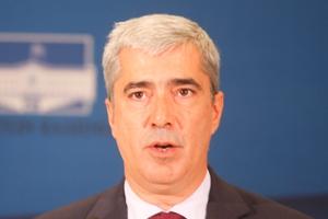 Ελπίζει να είναι... ειλικρινής η καταδίκη της βίας από τον ΣΥΡΙΖΑ