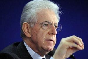 «Απειλή η επανεκλογή Μπερλουσκόνι»