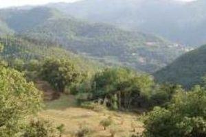 Αγοράστε ιταλικό χωριό στο eBay