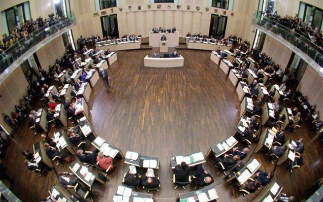 Γερμανός βουλευτής ζητά εγγυήσεις για να ταξιδέψει στην Τουρκία