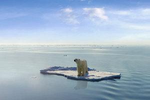 Δραματικά στοιχεία για τη κλιματική αλλαγή