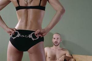 Εννιά στις δέκα γυναίκες παρακολουθούν πορνό