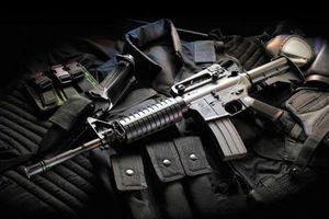 «Να ισχύσει μία δεσμευτική συνθήκη για το εμπόριο όπλων»