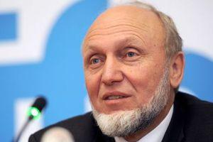«Περίπου 67 δισεκατομμύρια απέσυραν επενδυτές από την Ιταλία»