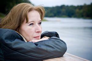 Τι αλλάζει στη γυναίκα μετά τα 50;