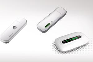 Η Huawei Device παρουσίασε τα κορυφαία προϊόντα της