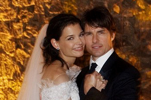 Ο Tom Cruise και η κατάρα του...33