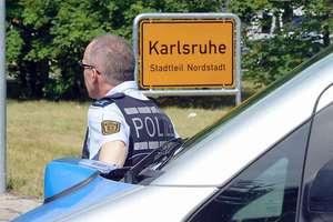 Θρίλερ με τους ομήρους στη Γερμανία
