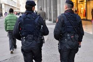 Εκρηκτικό δέμα απευθυνόταν σε οίκο αξιολόγησης του Μιλάνου