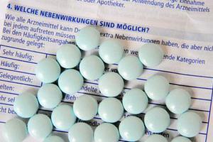 Το χέρι στην τσέπη για φάρμακα βάζουν ξανά οι ασθενείς