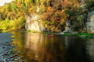 Τρία παιδιά βρέθηκαν νεκρά σε ποτάμι