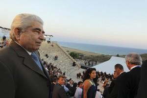 Τουρκοκύπριοι συνδικαλιστές καλωσόρισαν την προεδρία