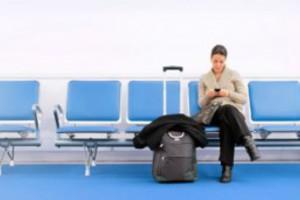 Θωράκιση ταξιδιωτών στην πτώχευση αεροπορικών εταιρειών
