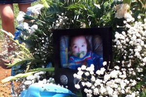 Σκότωσαν μωρό εννιά μηνών με... ναρκωτικά!