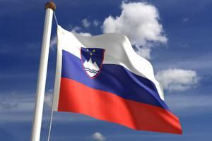 Αύξηση 1,9% του ΑΕΠ στη Σλοβενία