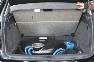 Η μετατροπή του αυτοκινήτου σε υγραεριοκίνητο