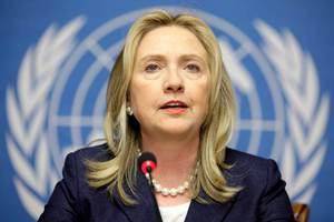 «Αυτό που συνέβη στη Βεγγάζη είναι μια τρομοκρατική επίθεση»