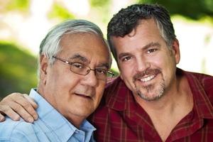 Πρώτος γάμος ομοφυλόφιλου, μέλους του Κογκρέσου