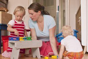 Πώς να καταλάβετε εάν το παιδί σας έχει διαβήτη τύπου 1